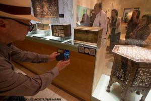 dia museos 0299