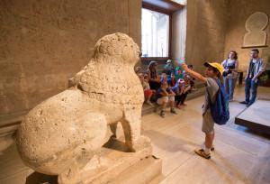 visita museo verano fundacion -2597