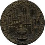 Medalla FRA color