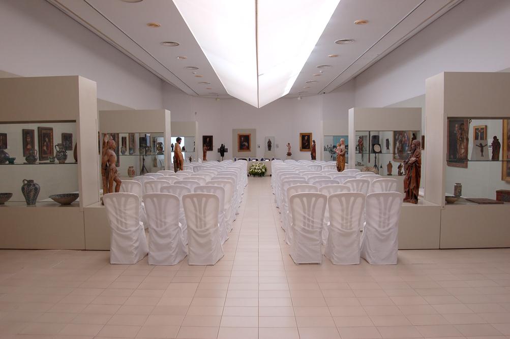 museo acto 2