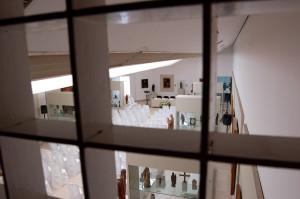 museo acto1