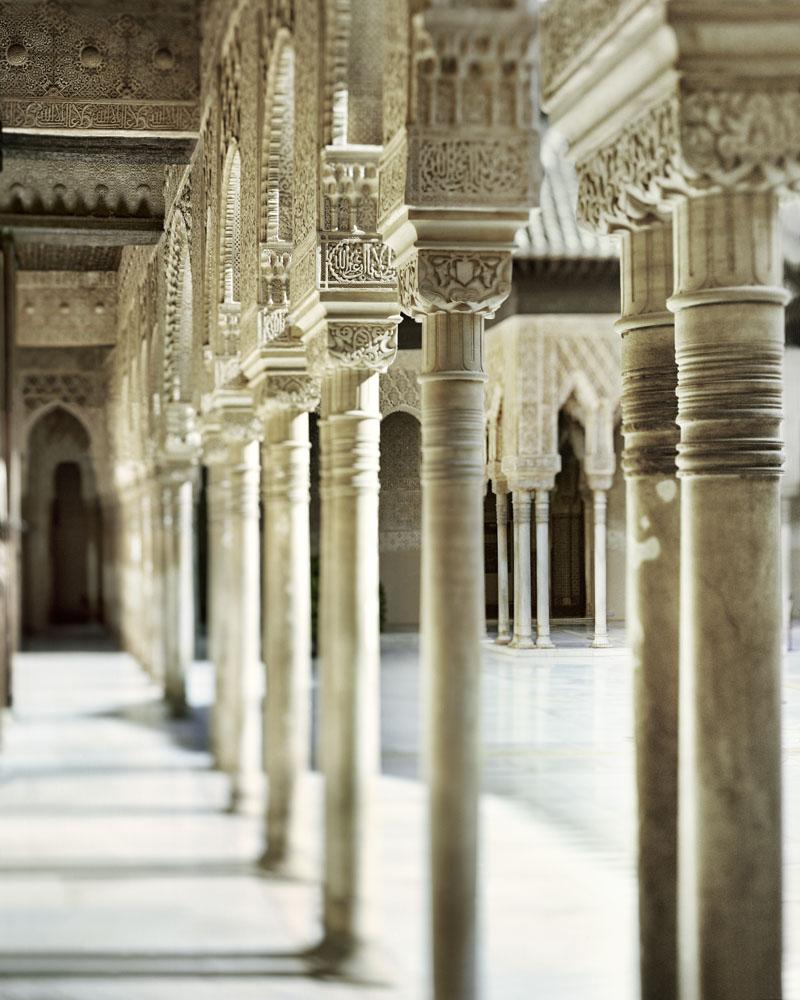 Alhambra-Manso1791