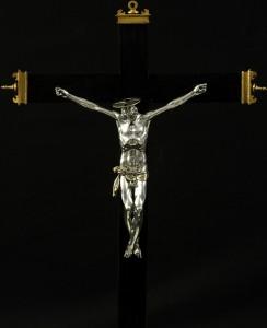 Cristo de buonaroti
