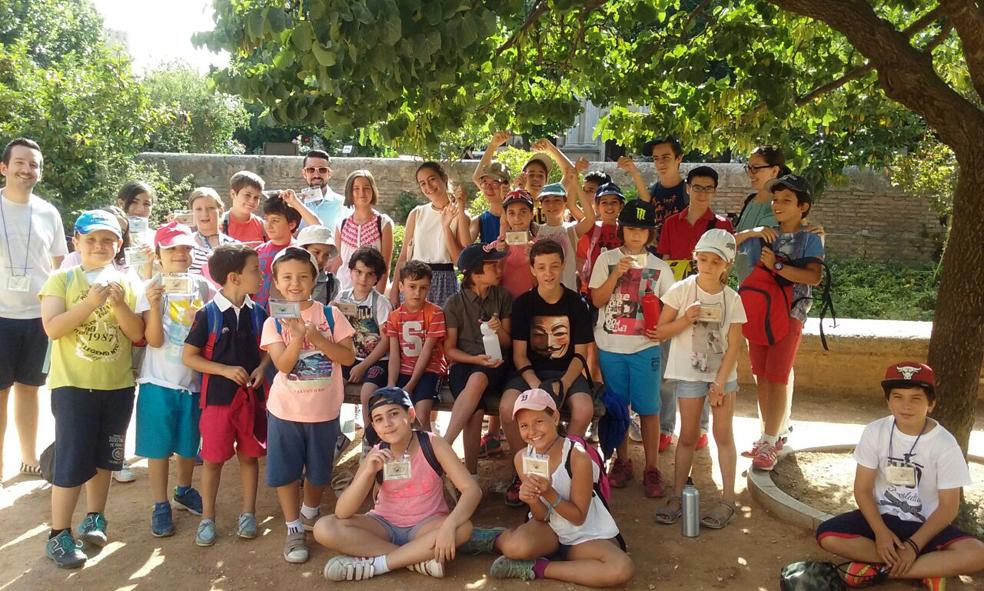 arqueología 1 2015 3