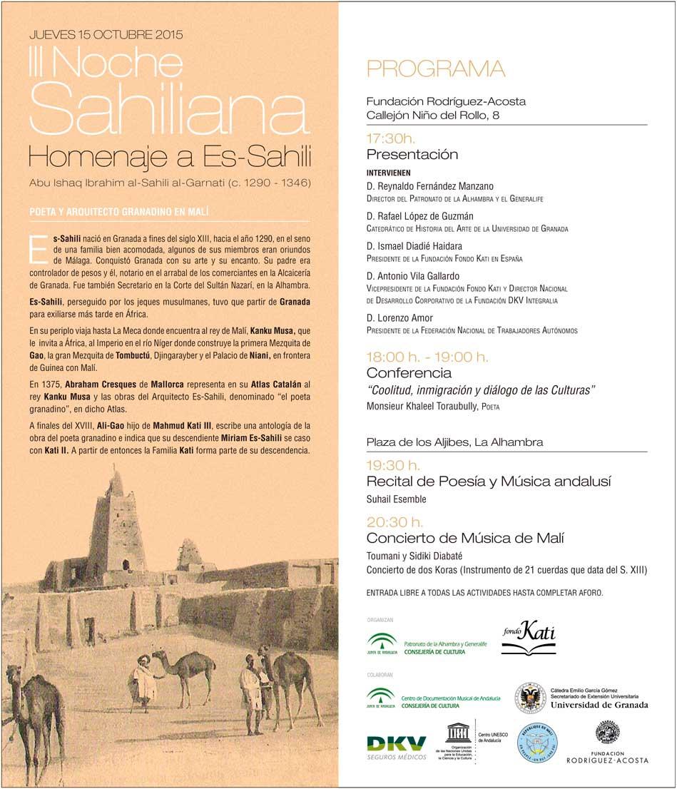 III-Noche-Sahiliana_programa-v7