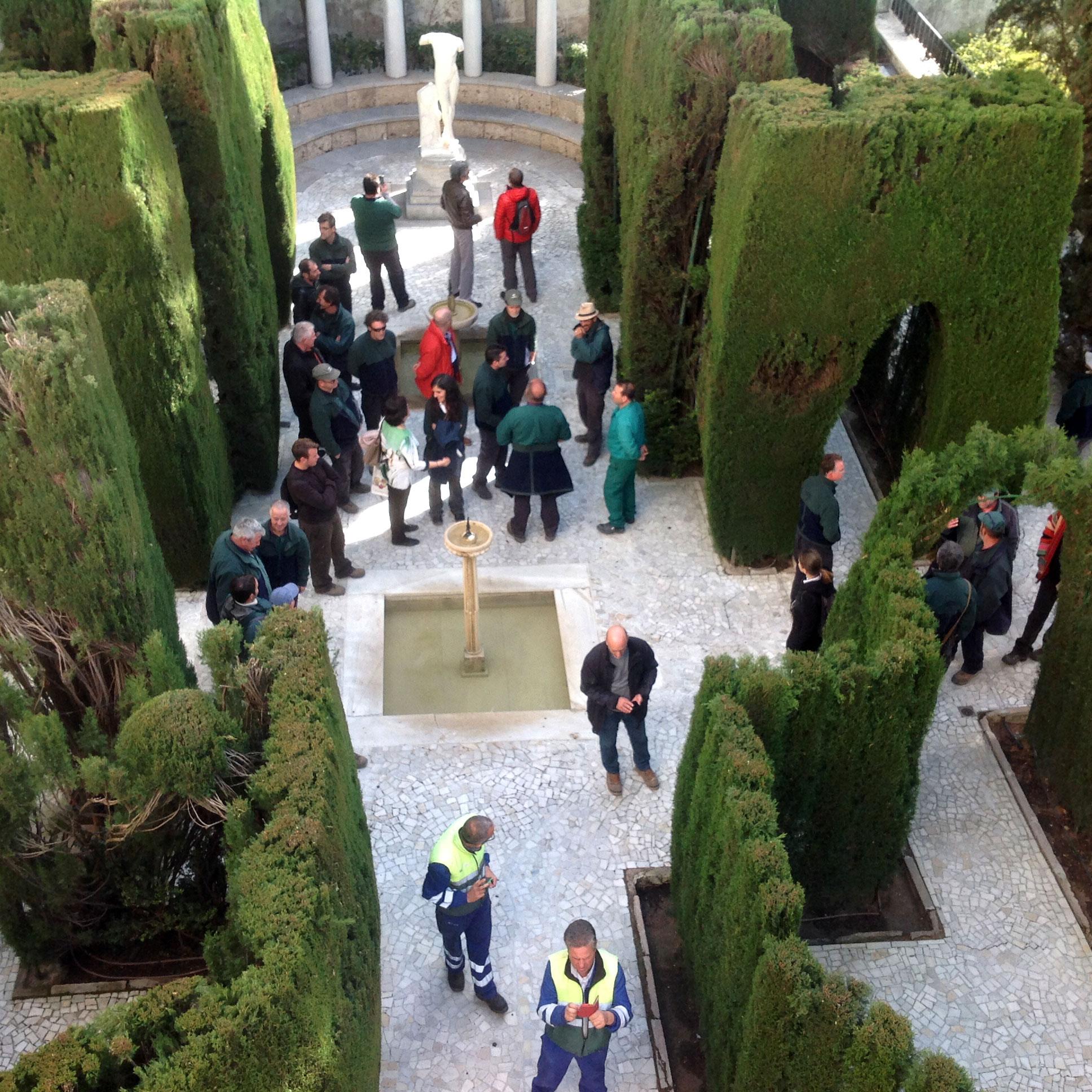 visita-jardines-1