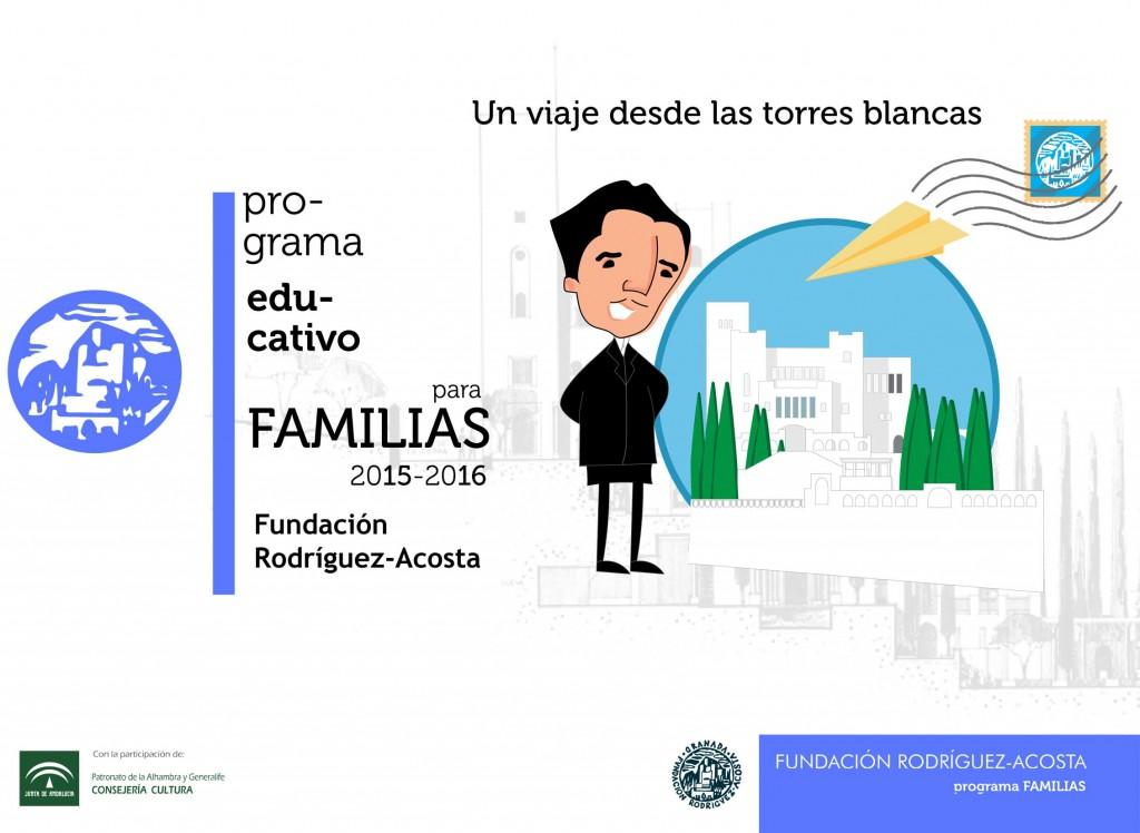 Programa-para-familias_2016_FRA-1