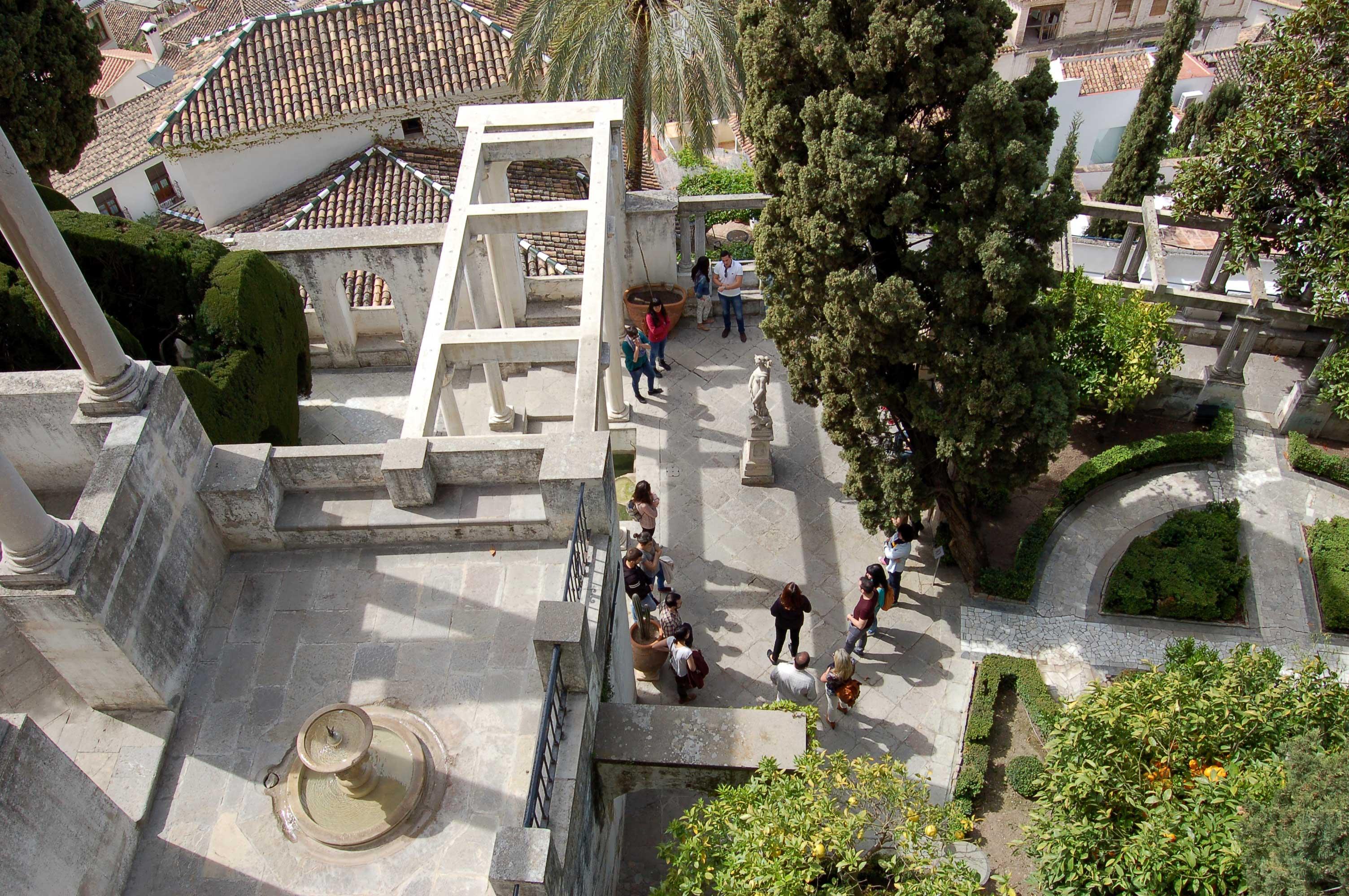 Monumentos-5