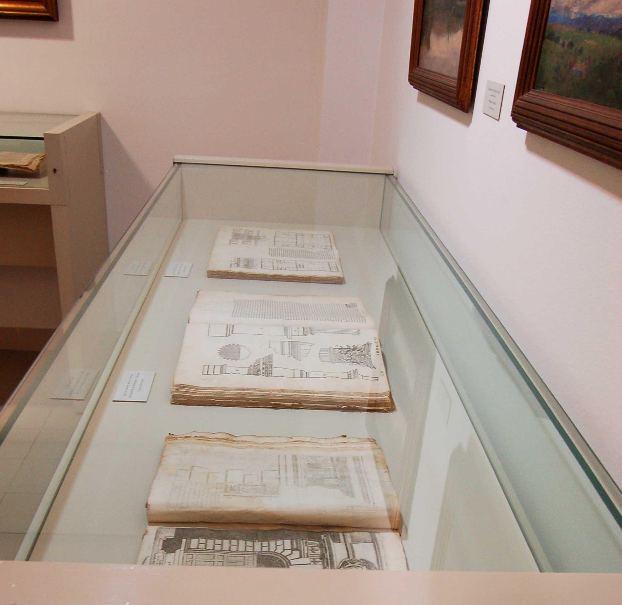 vitrina-libros