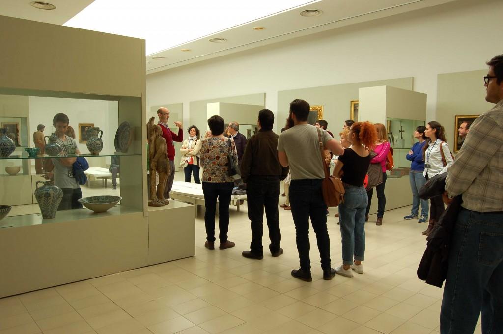 Museos-30