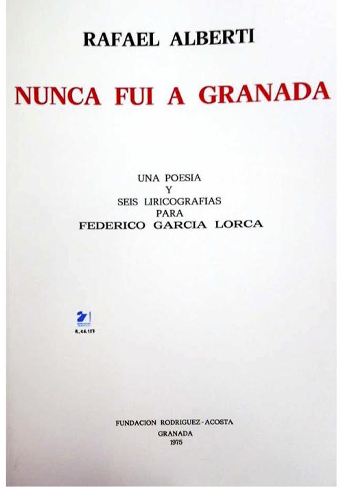 03Frattale_arribos.pdf