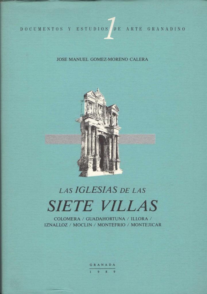 7-villas-1b