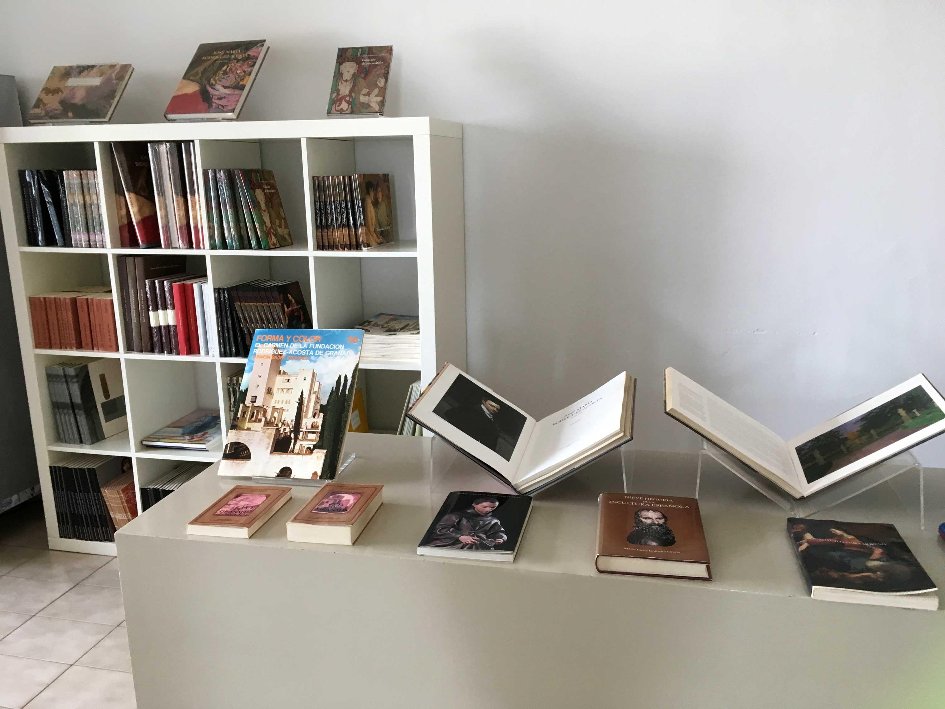libros-6