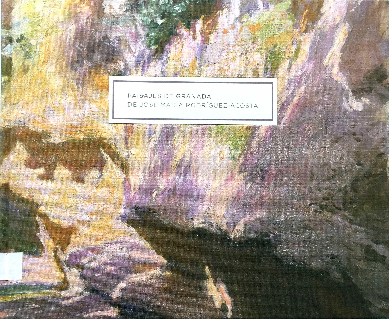 paisajes-jose-maria