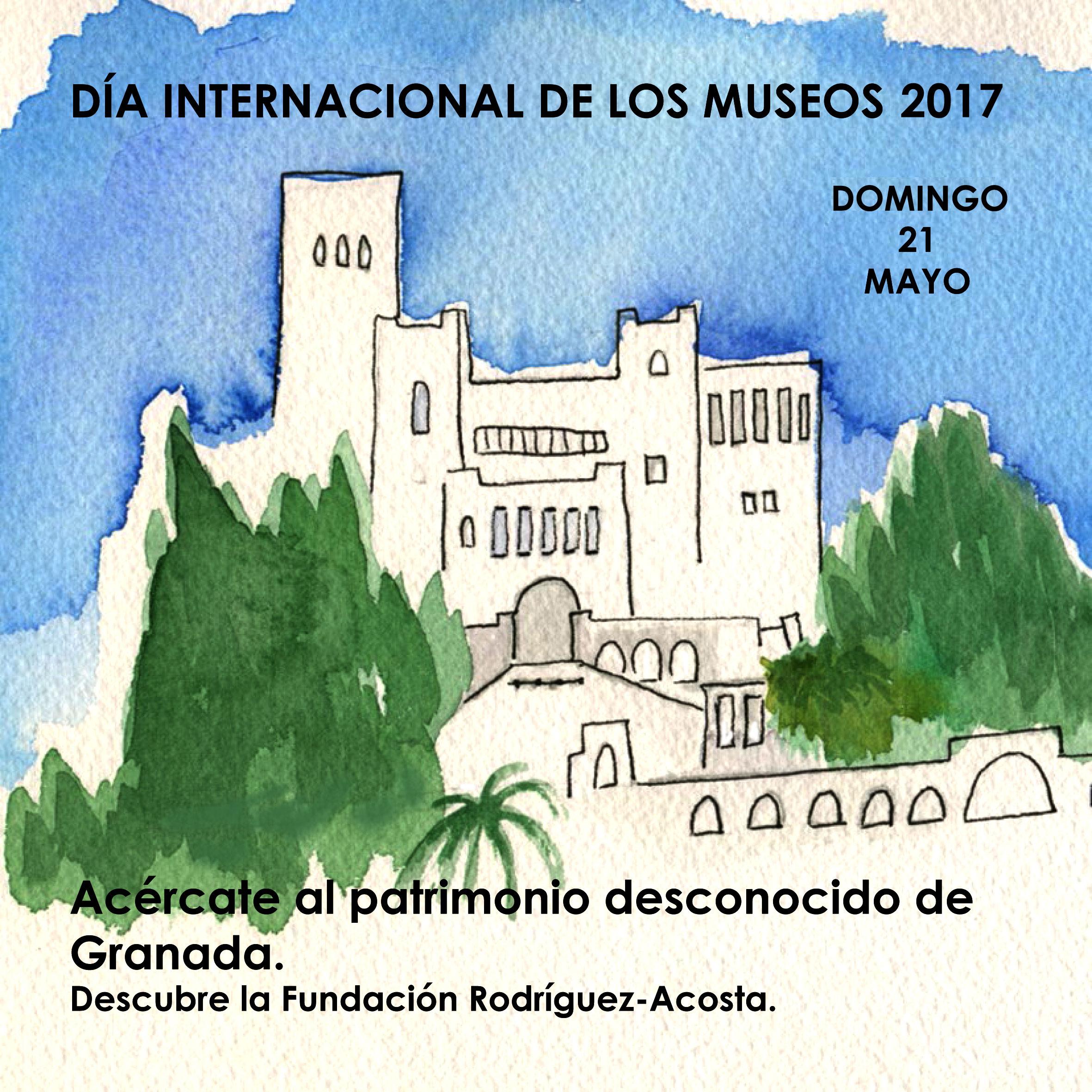 cartel-Museos-2017-a