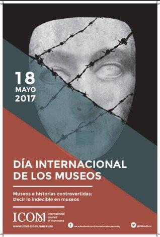 cartel2017 ICOM accua