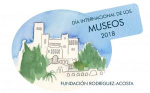 Día Museos 2018
