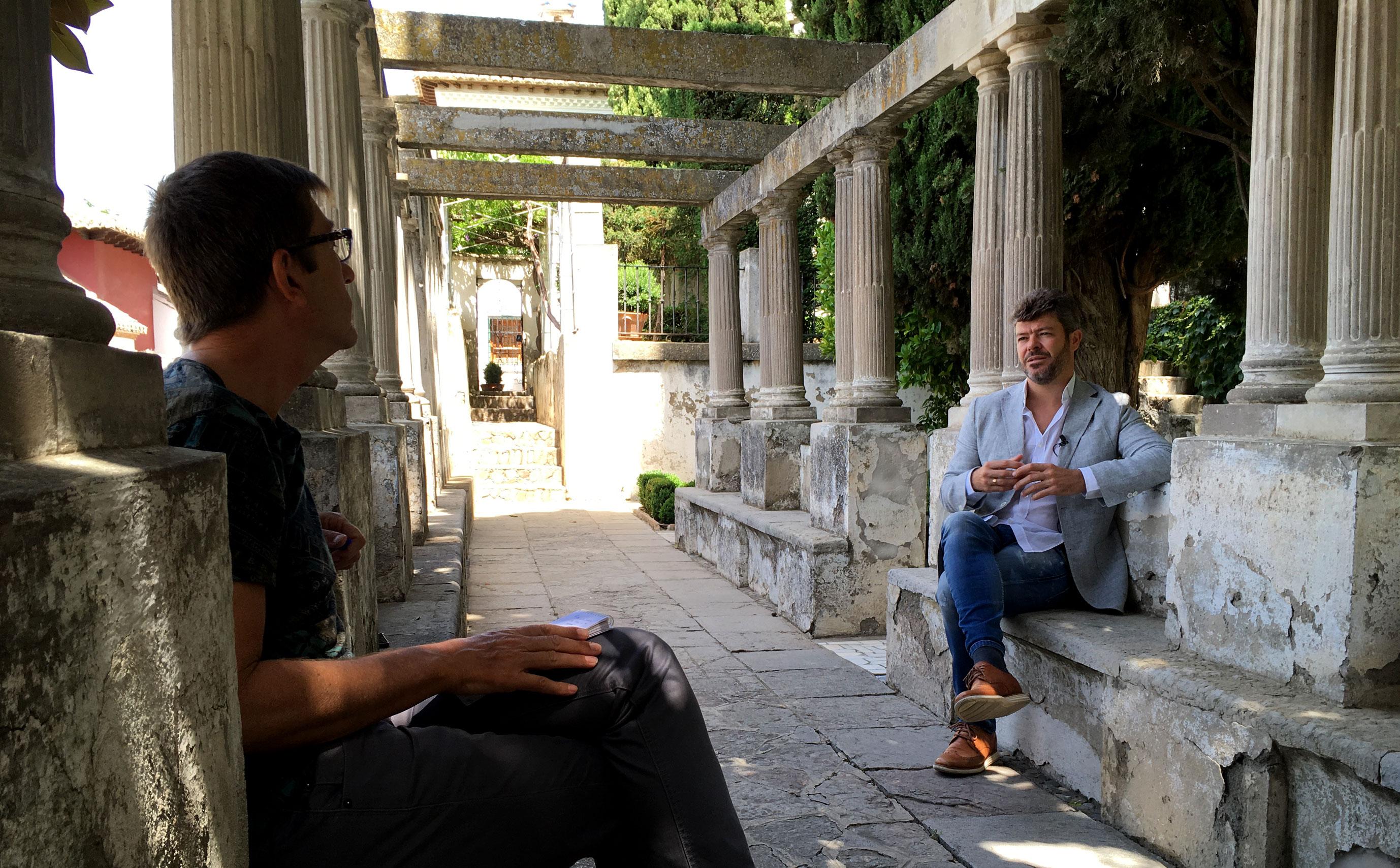 Entrevista-Al-sur-4