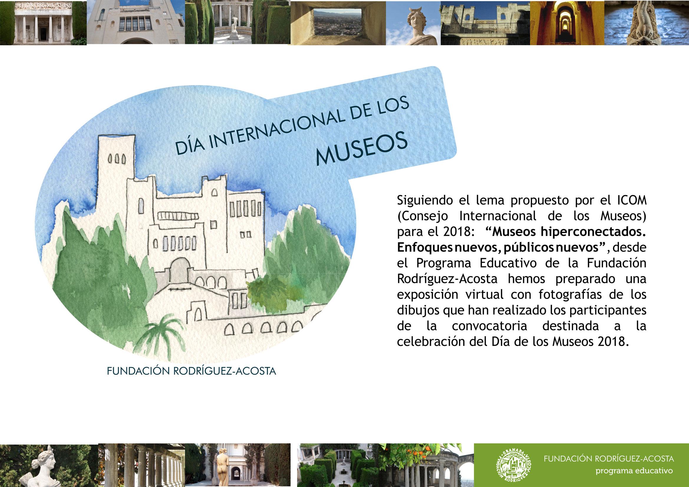 Exposición-virtual-Día-Museos-2018-1