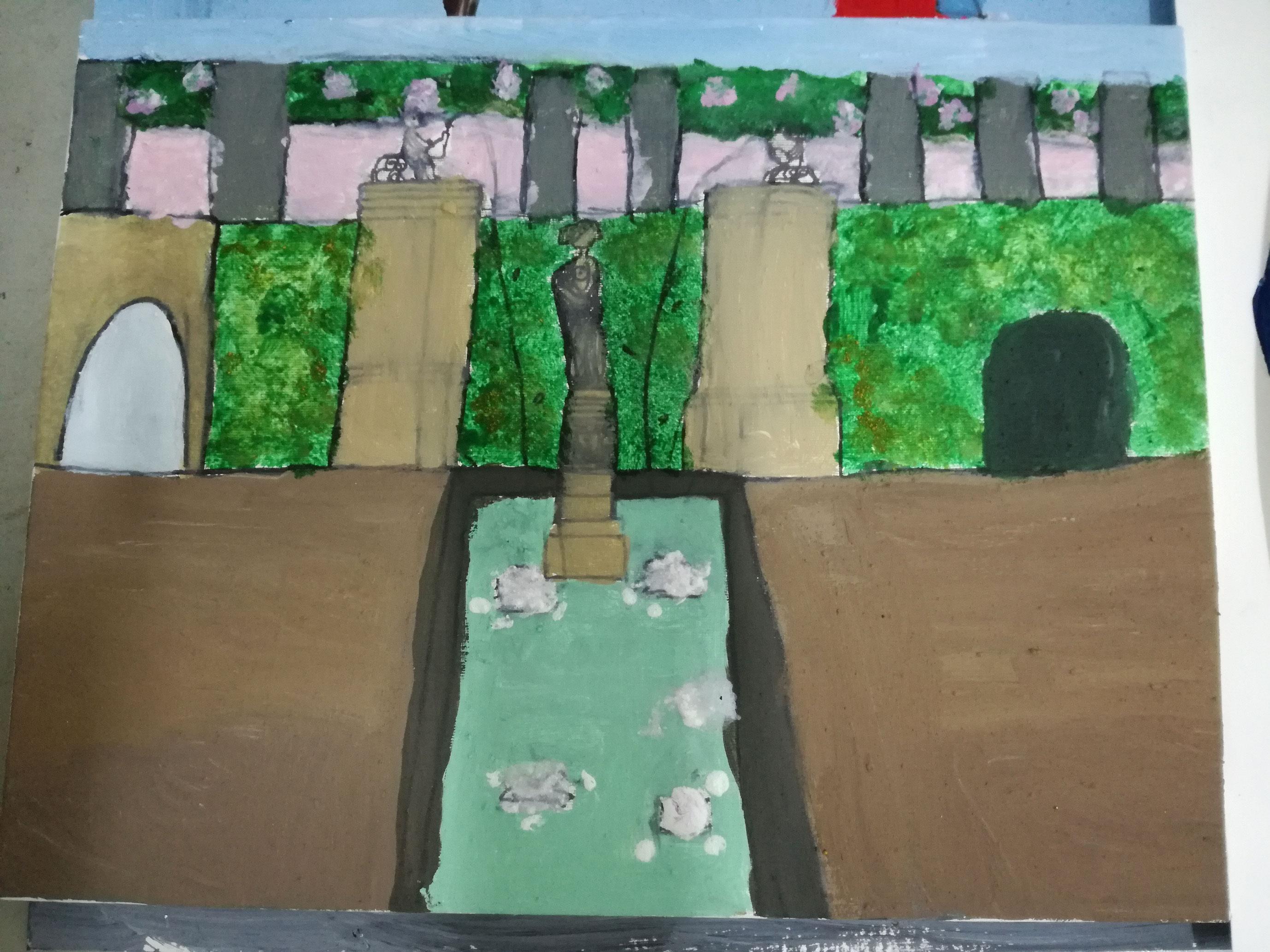 Taller-de-pintura-3