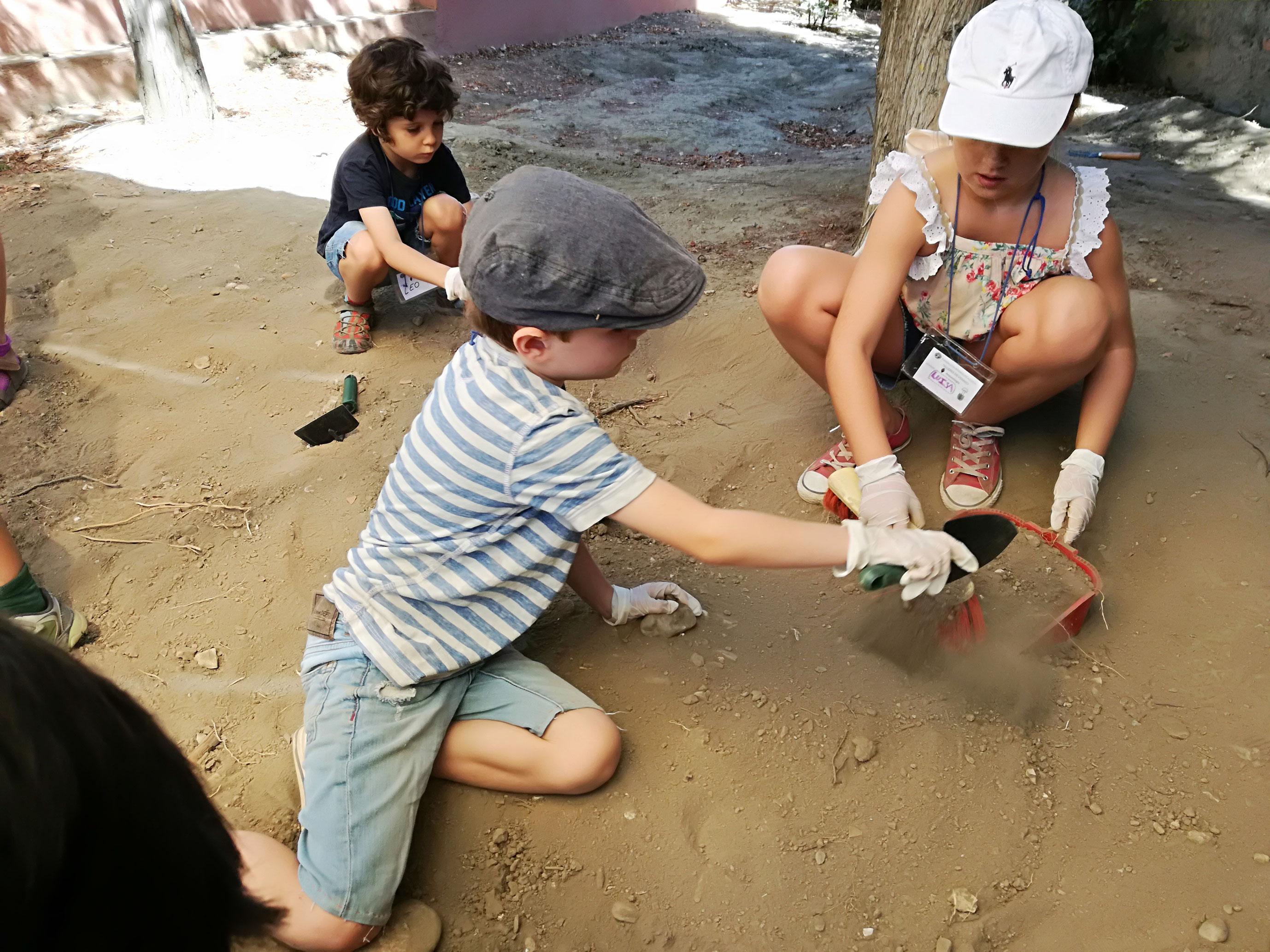 taller-arqueología-1