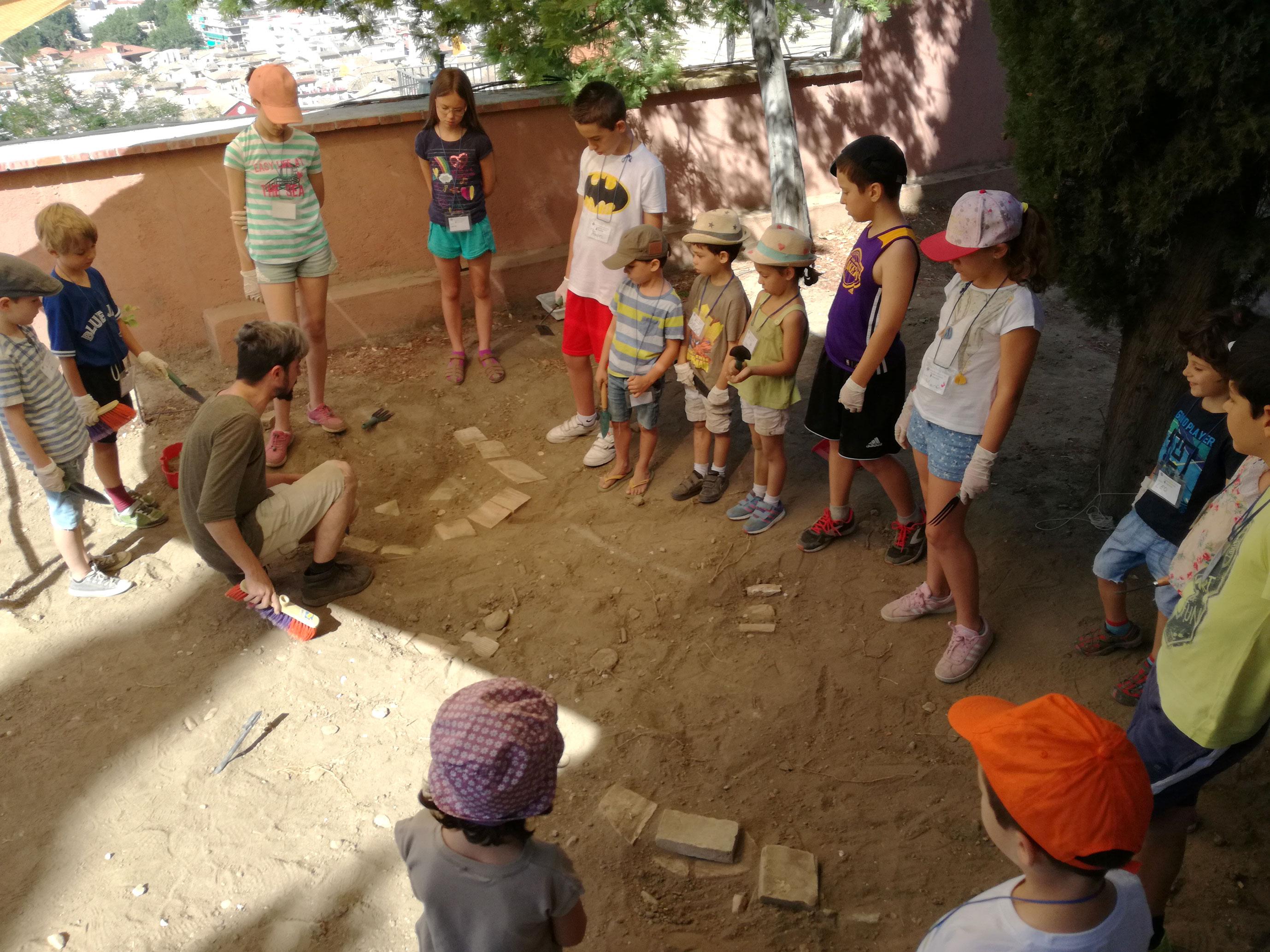 taller-arqueología-3