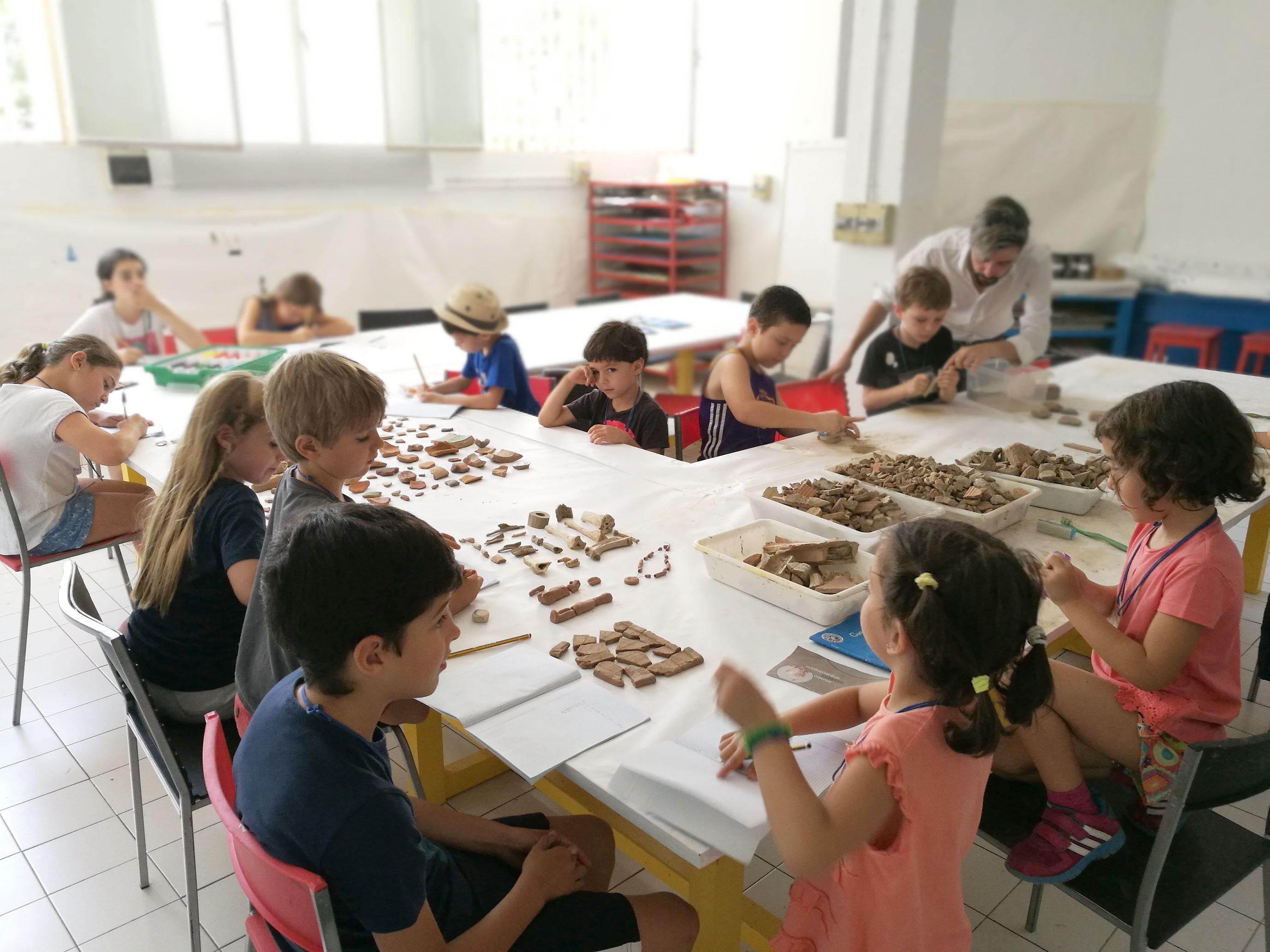 taller-arqueología-4