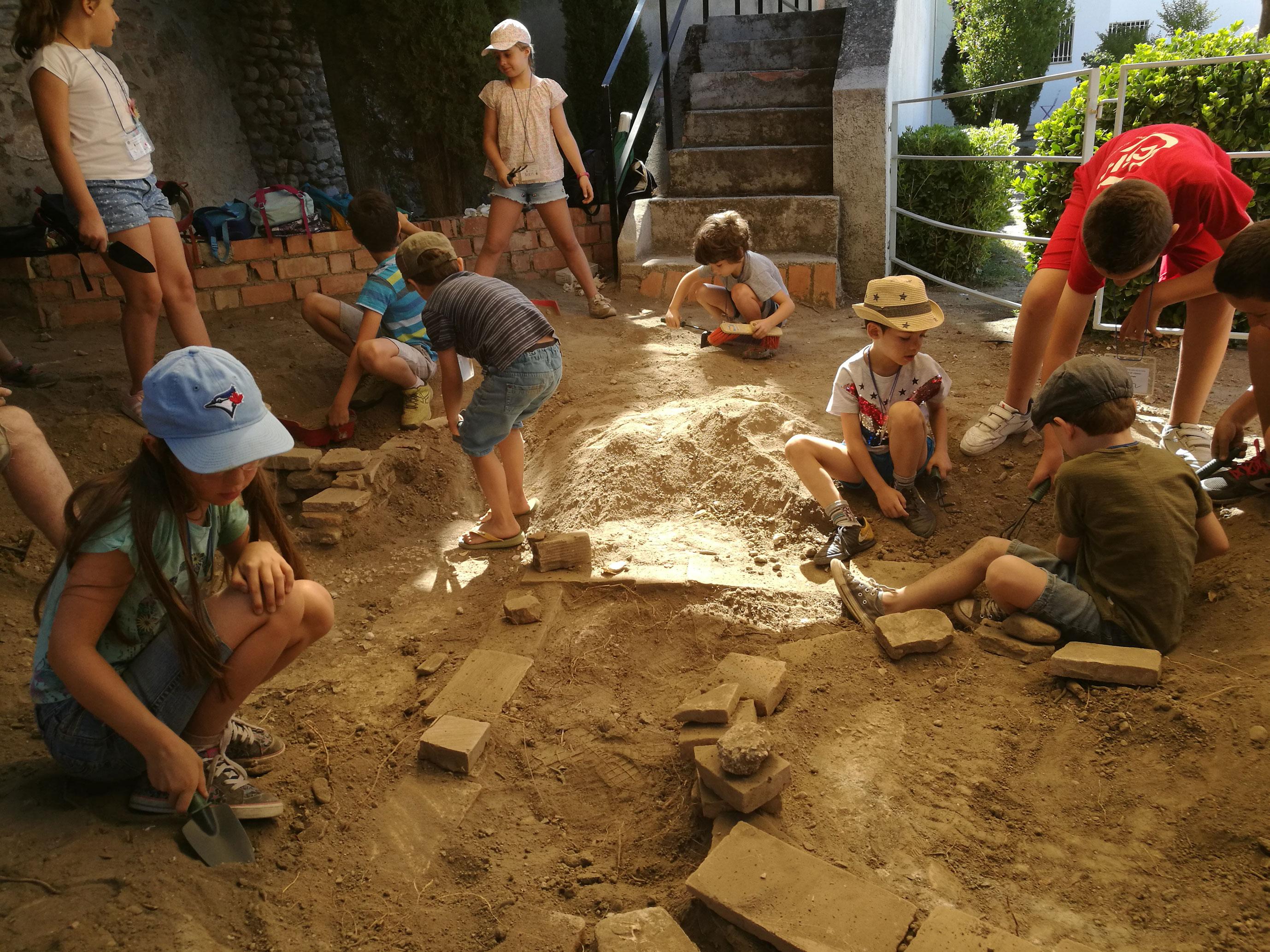 taller-arqueología-5