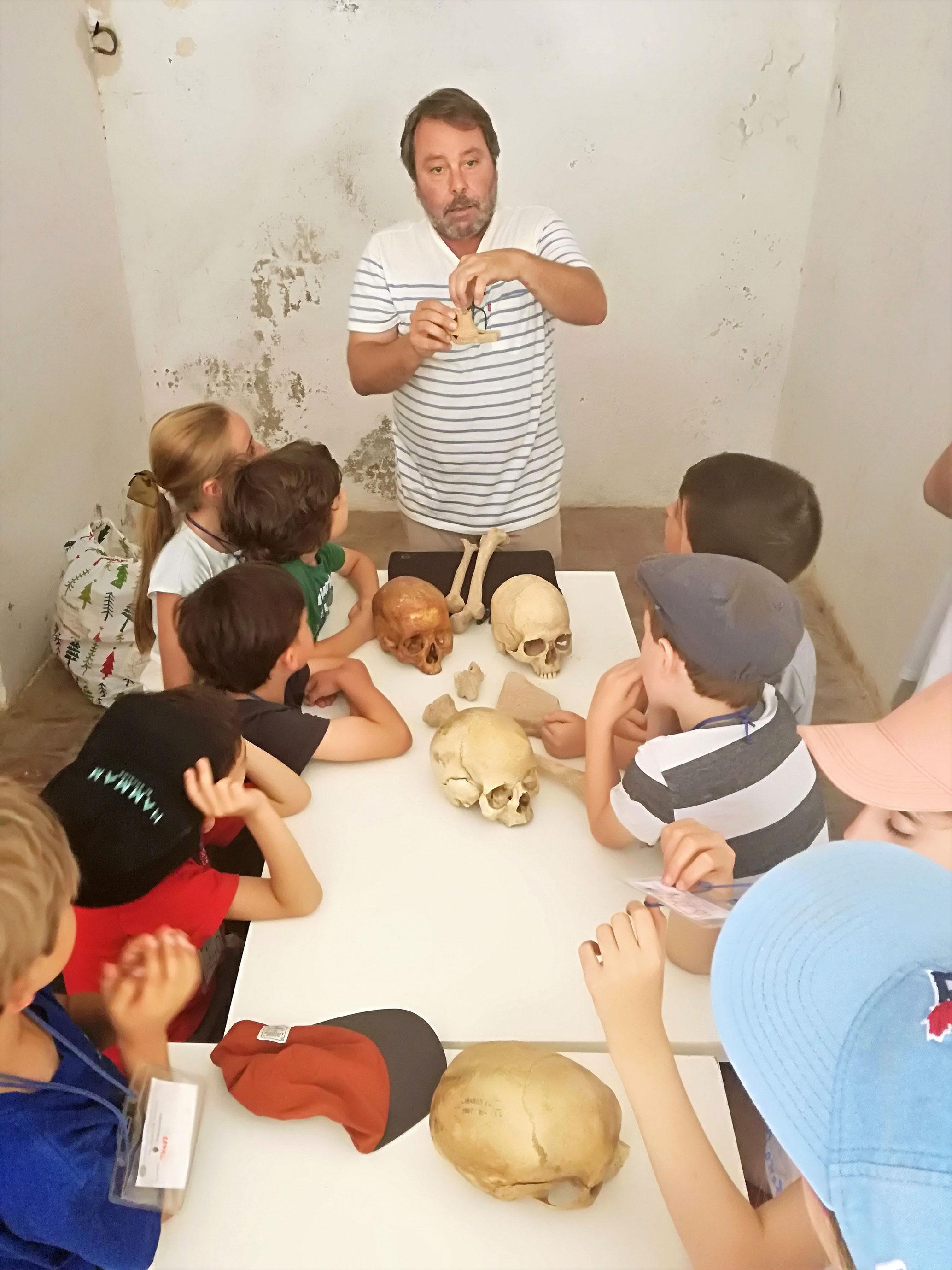 taller-arqueologia-6