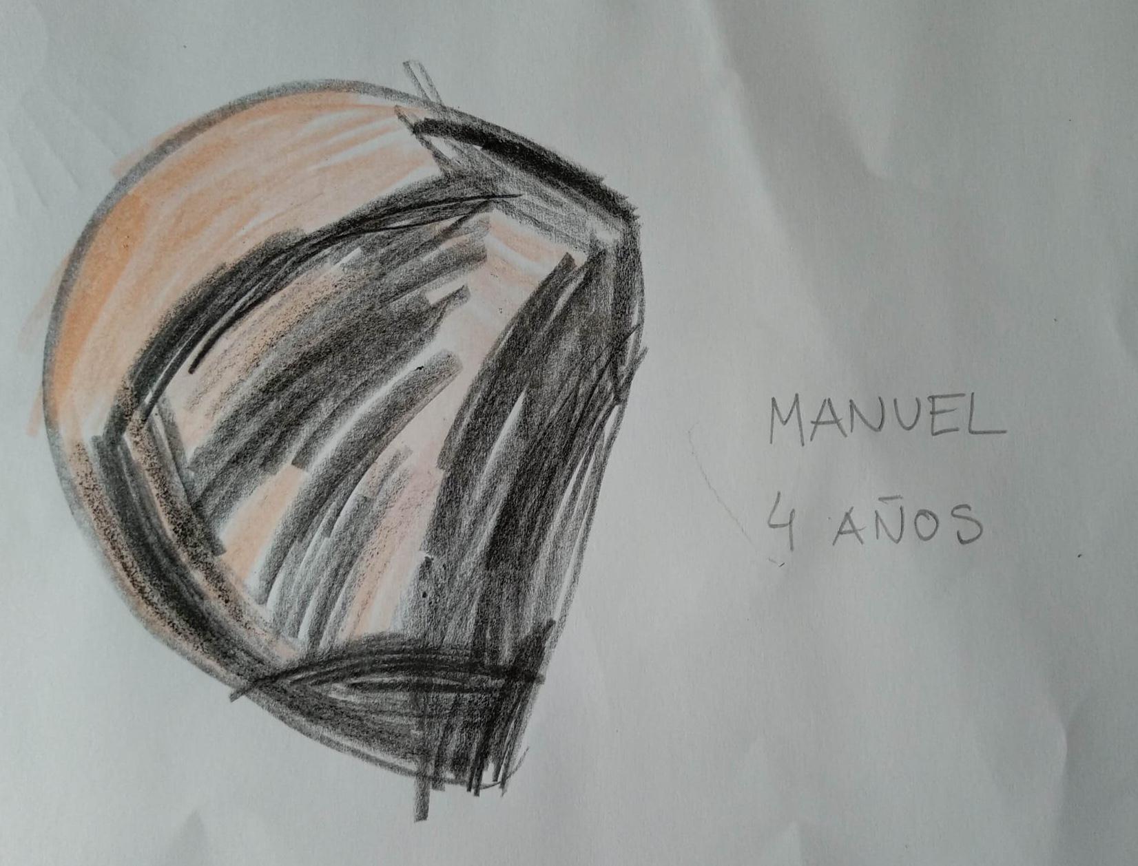 8 Manuel López