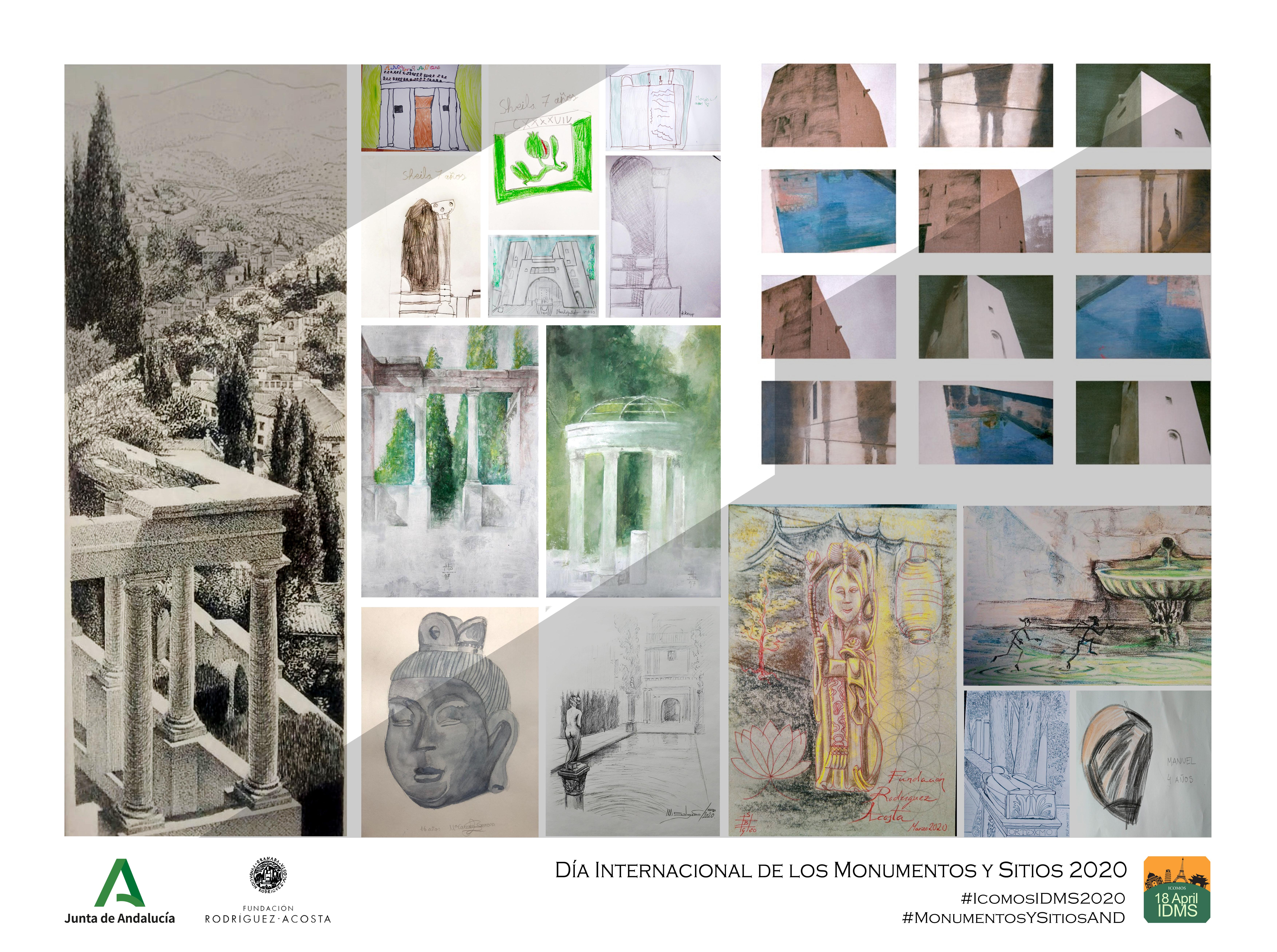 18 Monumentos y Sitios2