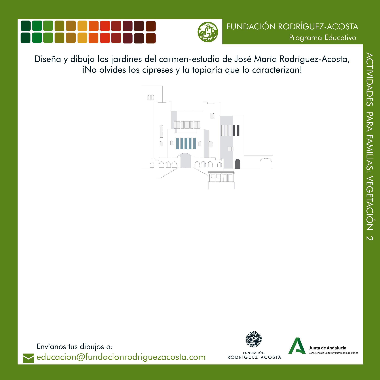 Vegetación del carmen-estudio 2-4